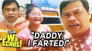 My Day with My Bunso Meerah! | Ogie Diaz