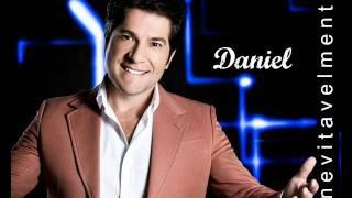 Baixar Daniel - Inevitavelmente (2016)