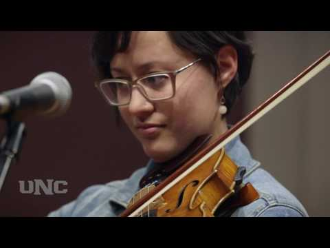 UNC School of Music