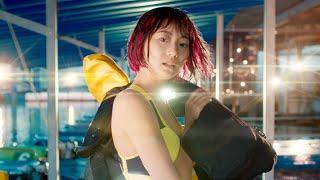 俳優の田中圭、女優でモデルの武田玲奈らが出演する「ボートレース」の新CMが放送されている。このCMは「ハートに炎を。BOAT...