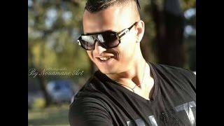 Cheb Nadir 2016 3Ach9ak Khatae (عشقك خطا) HD