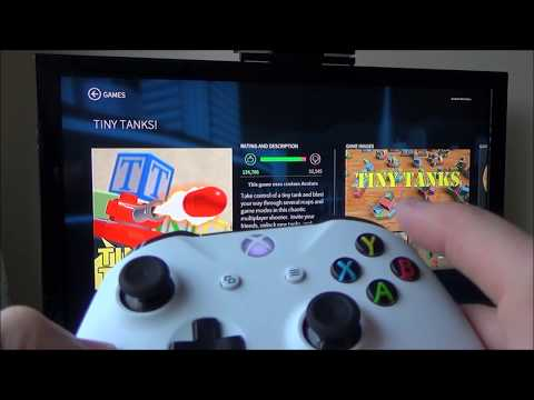 Roblox Xbox One Australia Roblox How To Fix Unable To Join On Xbox One Youtube