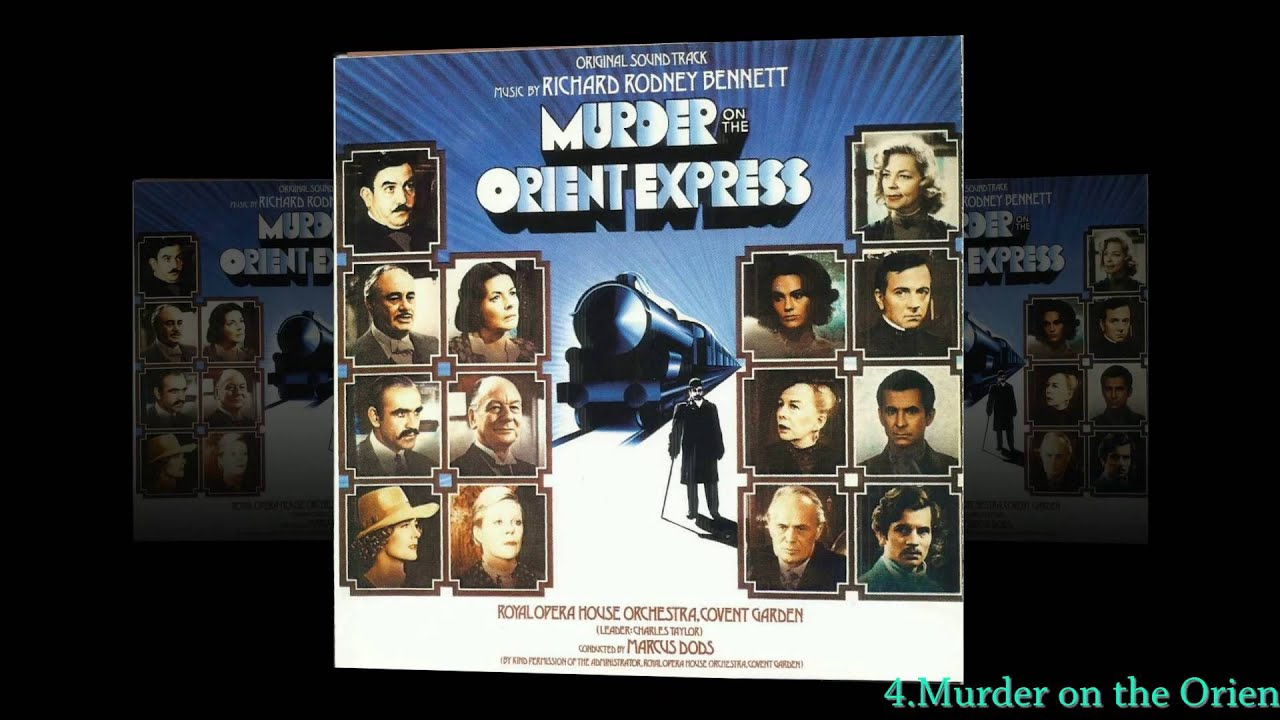Download Top 10 Whodunit Movies of All Time