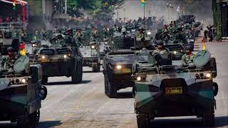 Sohu TQ đánh giá thực lực VN trên cơ Indonesia (401)