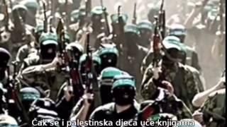 Izrael - putovanje kroz vreme: Kakva su vremena