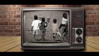 BLOT AKA GRENADE - RUFU {OFFICIAL VIDEO} 2nd Version