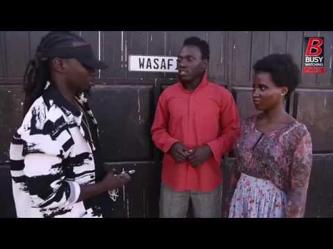 Mkali Wenu na Ebitoke wameenda kufanya Biashara na Diamond Platnumz.