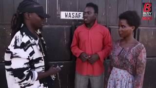 Download Video Mkali Wenu na Ebitoke wameenda kufanya Biashara na Diamond Platnumz. MP3 3GP MP4