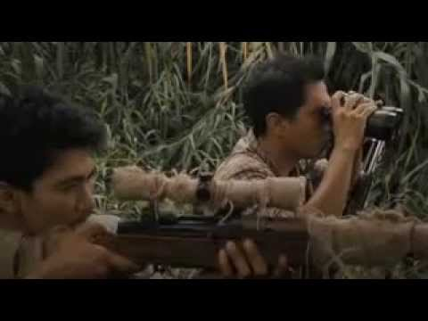 merah putih 3 hati merdeka full movie