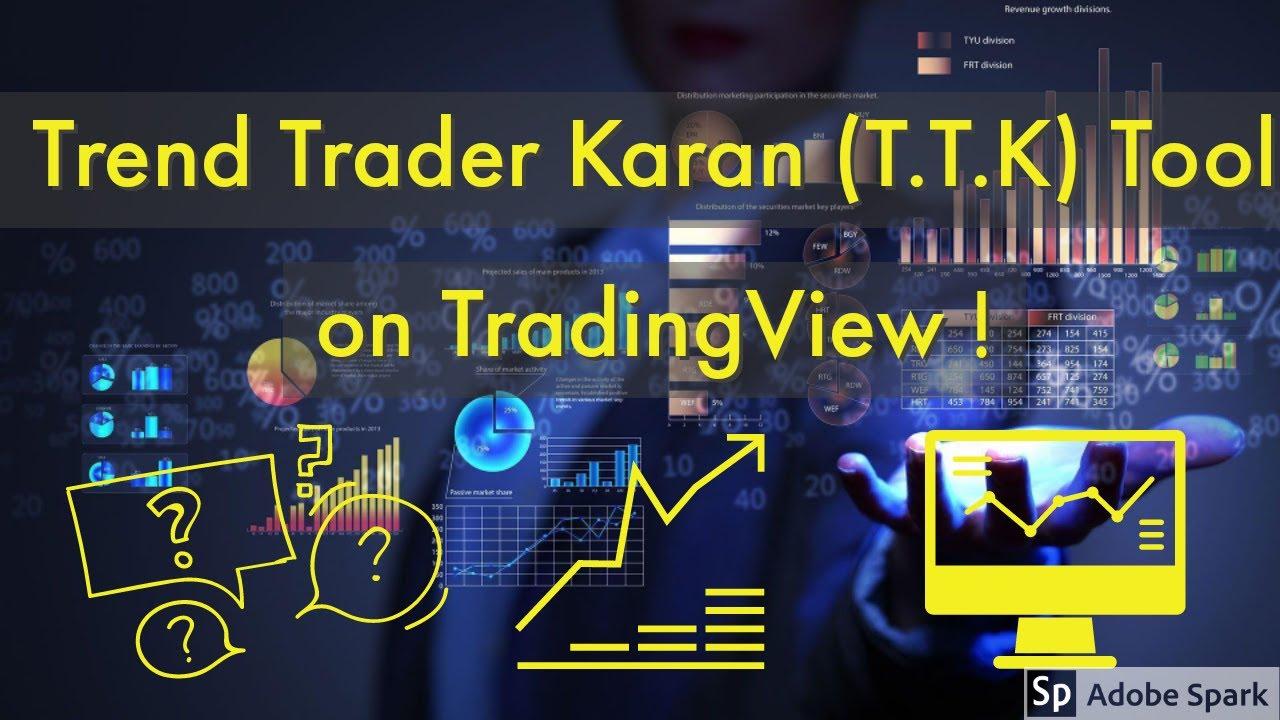 akcijų opcionai apmokestinami du kartus prekybos akcijų pragyvenimo galimybėmis