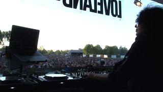 Nicole Moudaber [DanceTrippin] Loveland Festival DJ Set