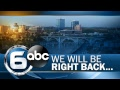 WATE 6 On Your Side Live Stream