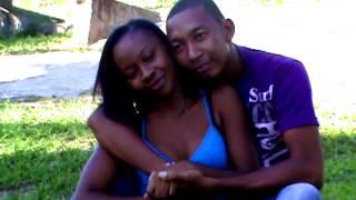 JB La Diferencia Nunca Me Olvides (Video Official)mp4.mp4