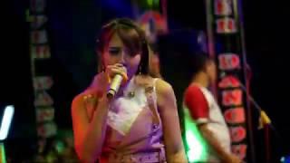 Download lagu KECEWA   Puji Maharani - BONEX