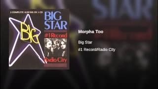 Morpha Too