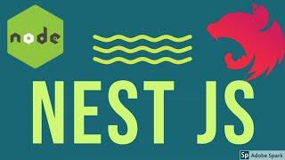 Node JS Webinars | Webcasts