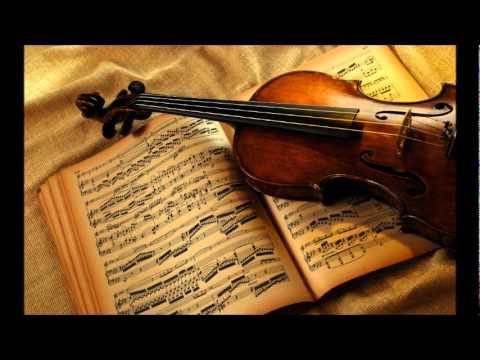 Violin Song Remix - Toccata Fugue Full Remix HD
