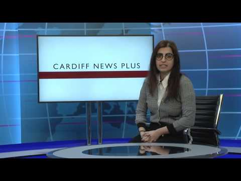 Cardiff University To Cut Down 380 Jobs