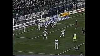 2003/2004, Serie B, Cagliari - Palermo 3-2 (27)