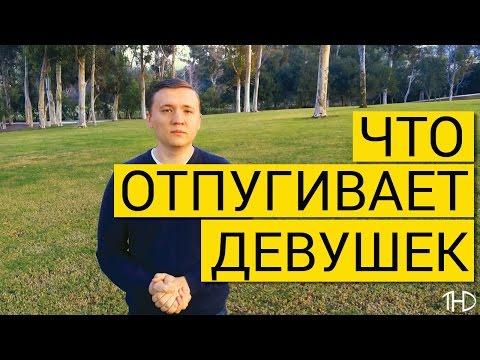 Купить детокс в Москве. Цена детокс программы от 1950 рублей