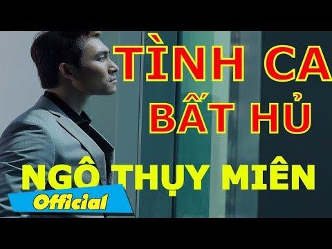 Niệm khúc cuối - Thu Minh- Hồng Ân