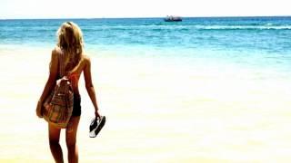 Gambar cover Anya - James Cartriers (En gång i Phuket Original Soundtrack)