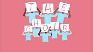 Play The Choir