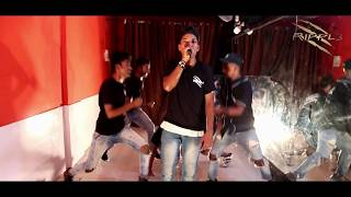 BEATBOX DANCE CHOREOGRAPHY/BY RIPPL3 DANCE CREW....