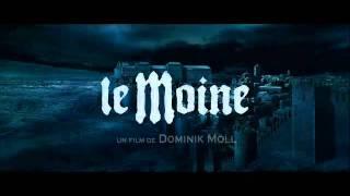 Le Moine de Dominik Moll