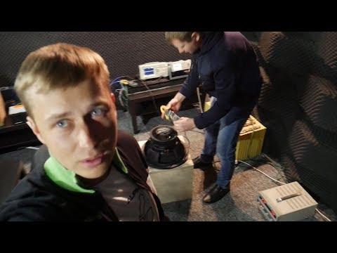 Труба для самовара - YouTube