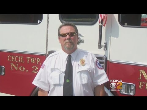 Fire Chief 'Regrets' Using Racial Slur Against Mike Tomlin