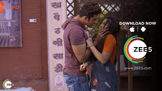 Tujhse Hai Raabta - Episode 38 - Oct 26, 2018 | Best Scene | Zee TV Serial | Hindi TV Show