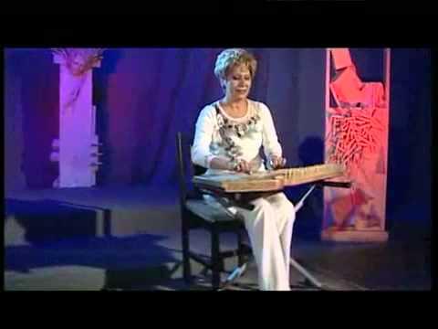 Hasmik Leyloyan - Niccolo Paganini Carnival Of Venice