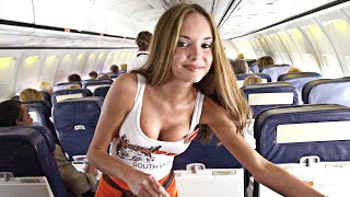 What Happened To Hooters Air?