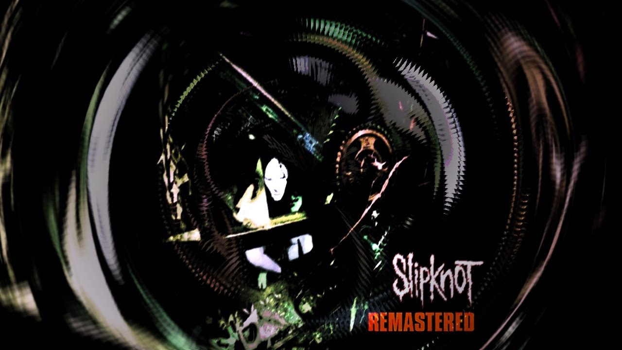 slipknot album torrent download