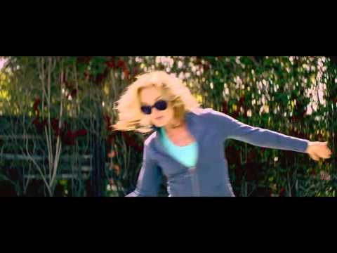The Gambler Official Red Band Teaser (2015) - Mark Wahlberg, John Goodman Movie HD