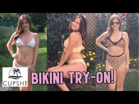 cupshe-bikini-try-on-&-review-2019!