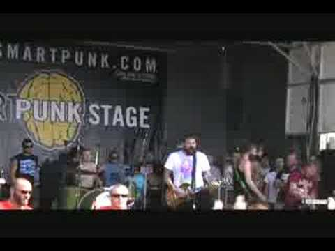 Four Year Strong - Heroes Get Remembered But Legends Never