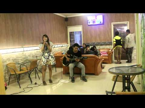 Boku to Juliet to Jet Coaster RH WANI48 fans JKT48 Surabaya