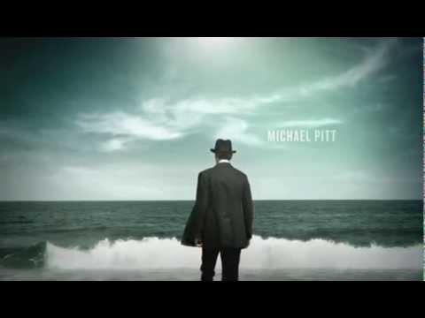 boardwalk-empire-broadcast-opening-titles