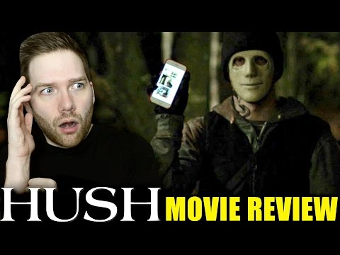 Hush - Movie Review