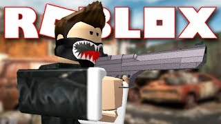 BANDIT SIMULATOR SECRET CODES (Roblox)