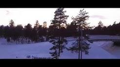 Virpiniemi Oulu 2017