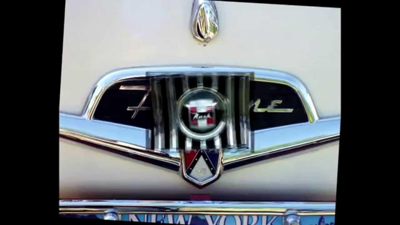 Name Plates For Cars >> Beach Boys Little GTO Car Name Plate photos - YouTube