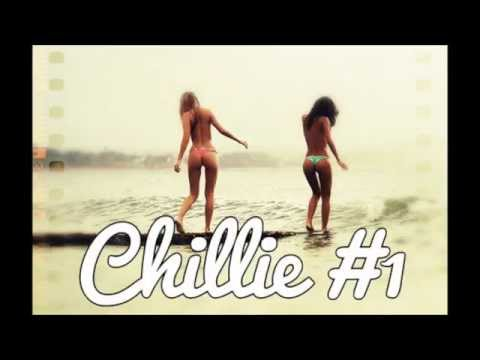 Chillie #1 (Chill BBQ House Mix 2014 ft. Claptone, Bondax, Ben Pearce,...)