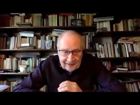 Carlo Sini - Transiti: tra opinione e verità