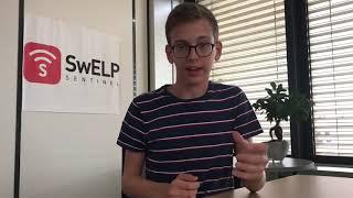 SWELP by Sentinel - YAGO 2018 : les candidats se présentent
