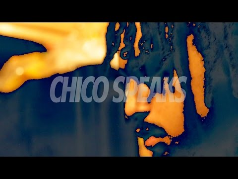 Chico E$cobarr  SPEAKS (Episode 1)