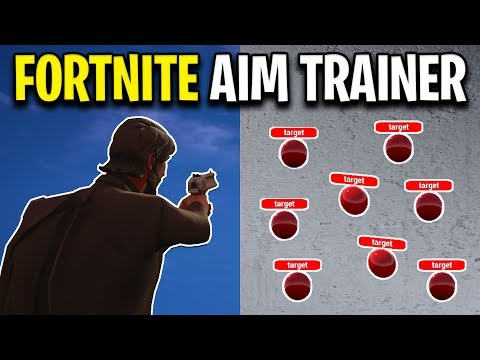 the-best-fortnite-aim-trainer-(how-to-setup-kovaak's-aim-trainer)