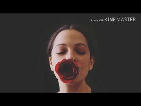Natalia Lafourcade - Tú me acostumbraste ( Letra)